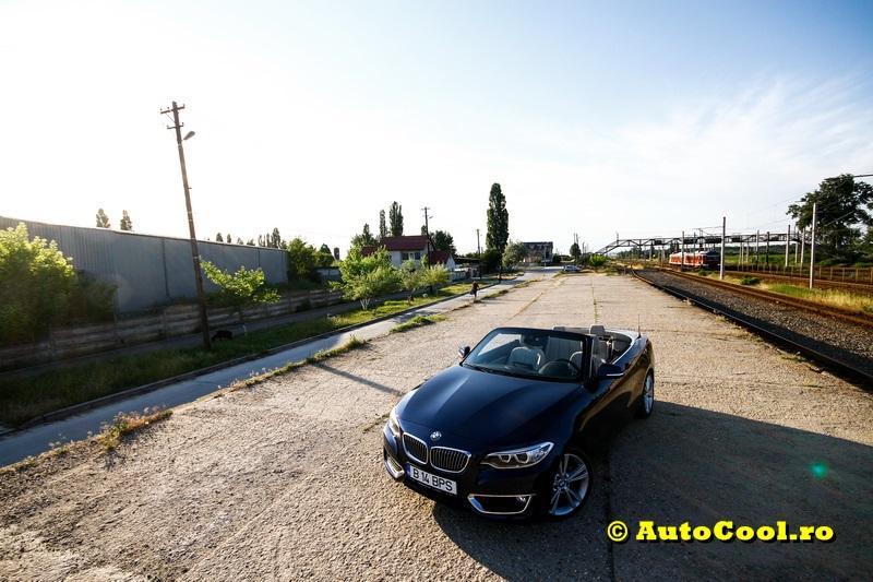 BMW 220 d-1