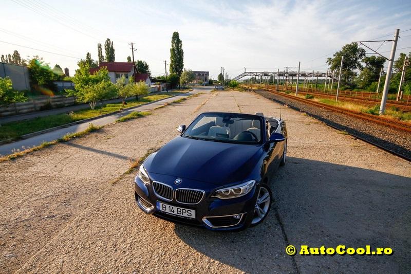 BMW 220 d-13
