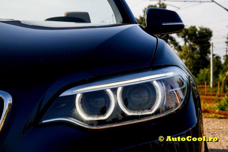 BMW 220 d-14