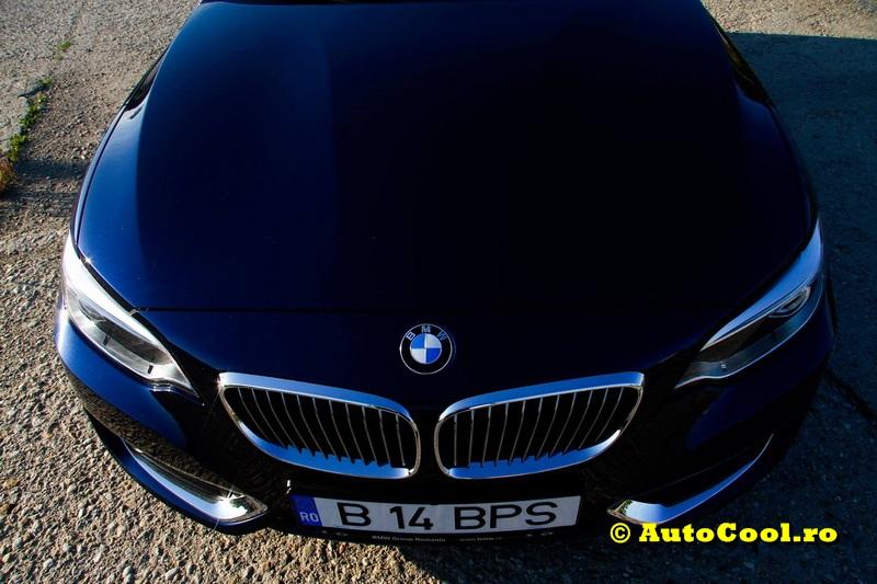 BMW 220 d-15