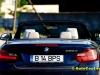 BMW 220 d-11