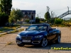 BMW 220 d-9