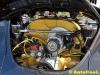 bucharest-wheels-arena_11