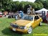 bucharest-wheels-arena_14