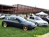 bucharest-wheels-arena_25