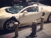 veyron-accident-manhattan-1