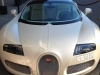 veyron-accident-manhattan-3