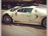 veyron-accident-manhattan-4