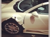 veyron-accident-manhattan-6