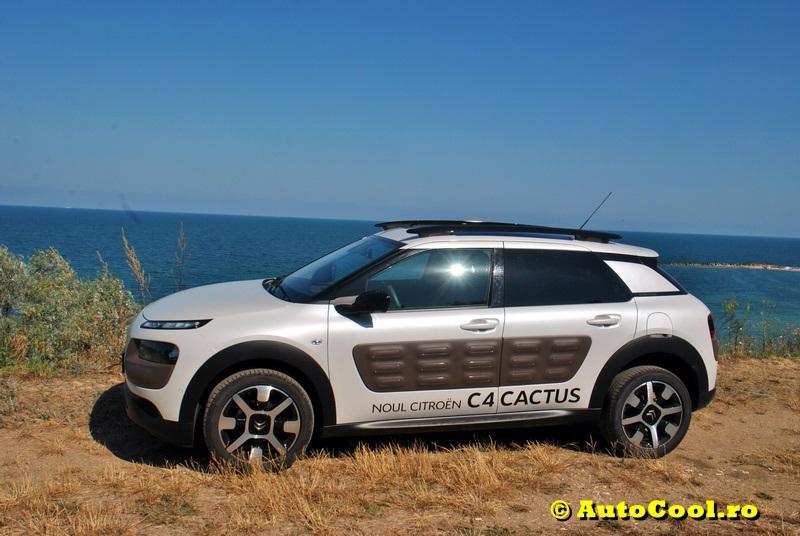 Citroen C4 Cactus 001