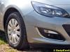 opel-astra-sedan_10
