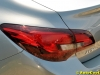 opel-astra-sedan_26
