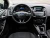 Ford Focus 2015_11