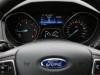 Ford Focus 2015_15