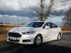 Ford Mondeo 2015_30