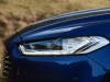 Ford Mondeo 2015_31