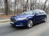 Ford Mondeo 2015_9