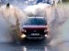 Ford Ranger Wildtrak_004