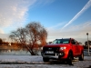 Ford Ranger Wildtrak_1