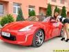 nissan-370z-roadster-alexandra-10