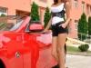 nissan-370z-roadster-alexandra-12