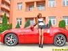 nissan-370z-roadster-alexandra-13