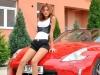 nissan-370z-roadster-alexandra-7