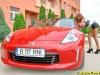nissan-370z-roadster-alexandra-9