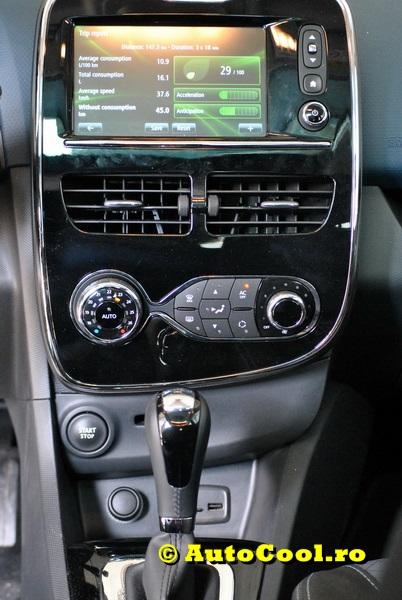 Renault Clio TCe EDC 014