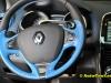 Renault Clio TCe EDC 012