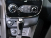 Renault Clio TCe EDC 013