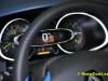 Renault Clio TCe EDC 015