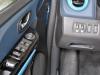 Renault Clio TCe EDC 016