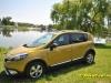 Renault Scenic X-Mod 004