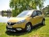 Renault Scenic X-Mod 006
