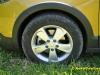 Renault Scenic X-Mod 009