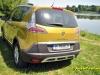 Renault Scenic X-Mod 011