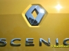 Renault Scenic X-Mod 013