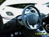 Renault Scenic X-Mod 017
