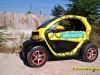 Renault Twizy 003