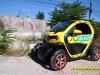 Renault Twizy 004