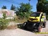 Renault Twizy 006