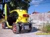 Renault Twizy 009