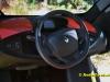 Renault Twizy 010