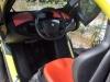 Renault Twizy 011