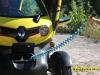 Renault Twizy 013