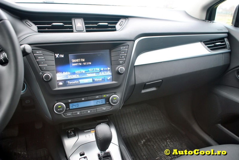 Toyota Avensis 2015_10