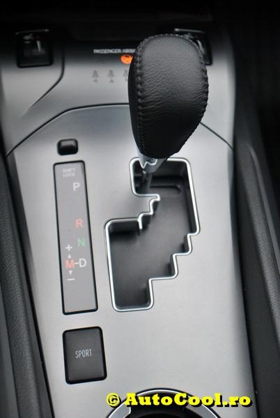 Toyota Avensis 2015_11
