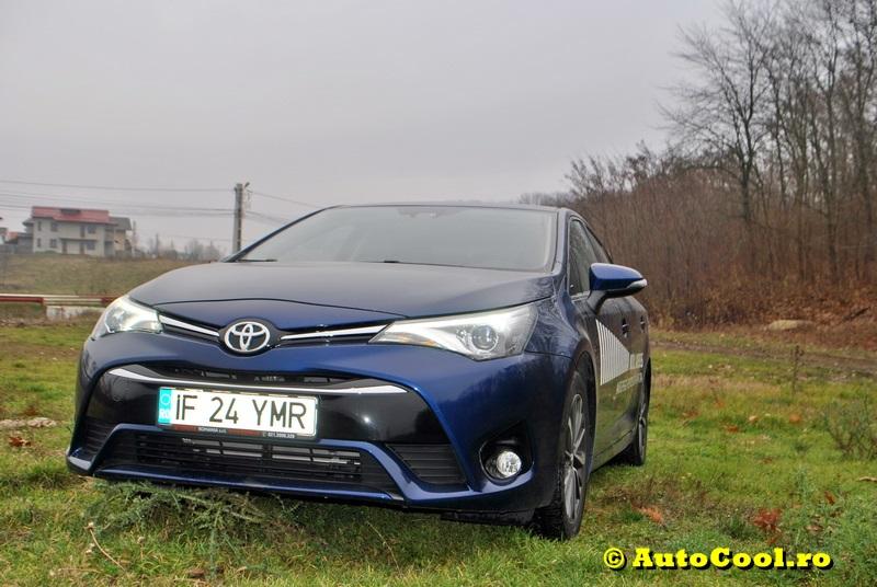 Toyota Avensis 2015_3