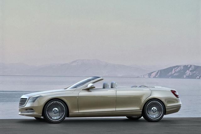 Mercedes-Benz-Ocean-Drive-Concept